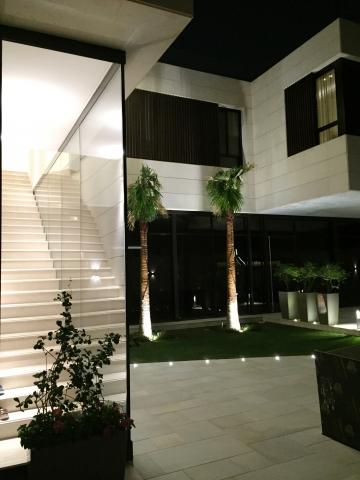 Villa AK by Accent DG